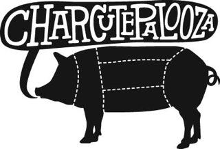 charcutepalooza logo