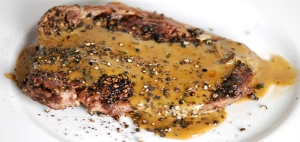 buffalo_steak_au_poivre_02