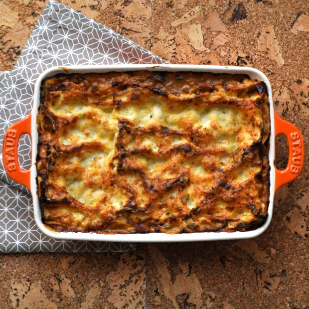 Recipe_White_Rabbit_Lasagna