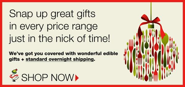 blog sticky gift baskets
