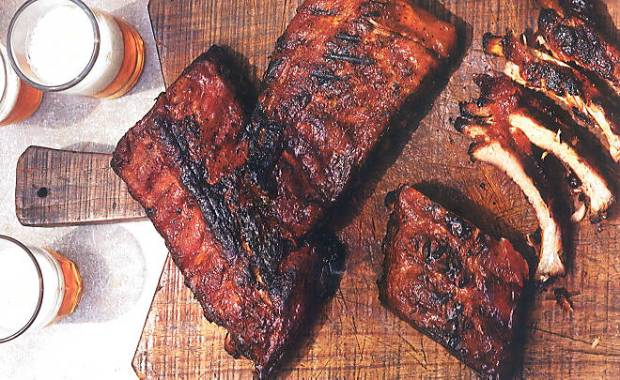 Recipe_Ribs_Coffee_BBQ_HomeMedium
