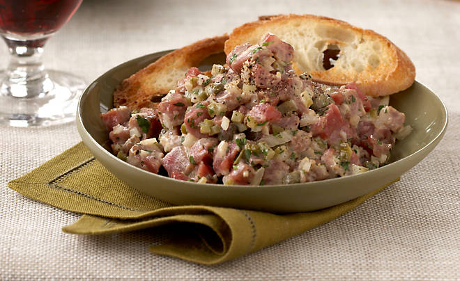 Recipe_Steak_Tartare_HomeMedium