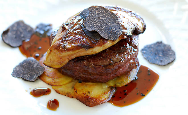 Recipe_Tournedos_Rossini_HomeMedium