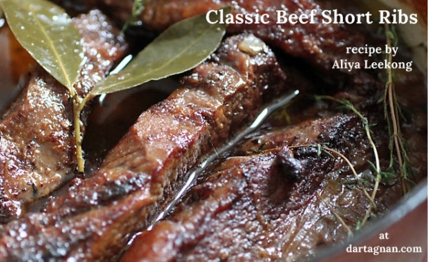 classic_beef_shortribs_CAPT