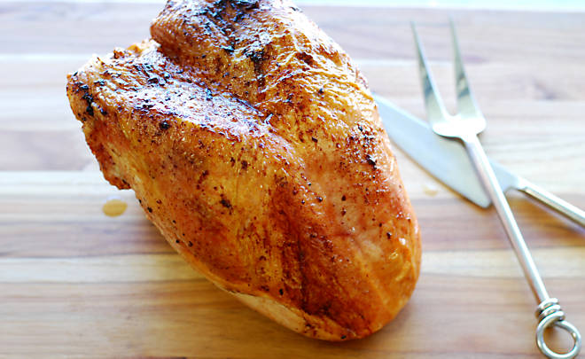 Recipe_Simple_Roasted_Turkey_Breast_HomeMedium