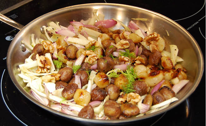 Recipe_Chestnuts_Saute_HomeMedium