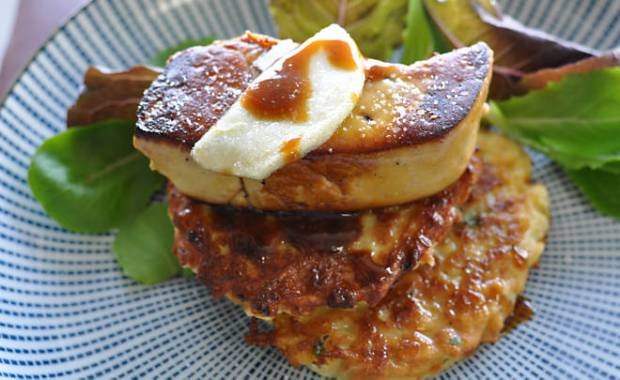 Recipe_Foie_Gras_Latkes_HomeMedium
