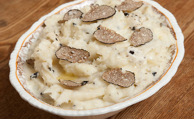 Recipe_Black_Truffle_MashedPotatoes_HomeMedium