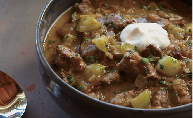 Recipe_Tomatillo_Lamb_Stew_HomeMedium