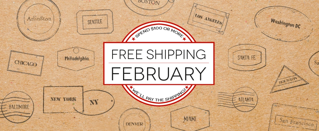 HPC_FreeShippingFeb