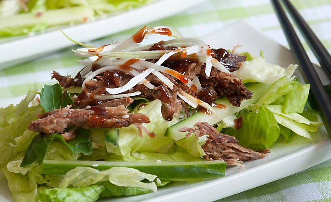 Recipe_Crispy_Duck_Salad_HomeMedium