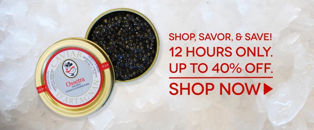 HPC_CaviarFlash2