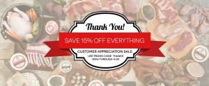 HPC_CustomerAppreciation