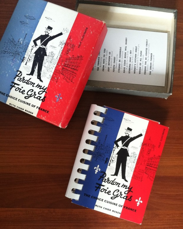 PMFG Front Cover & Box