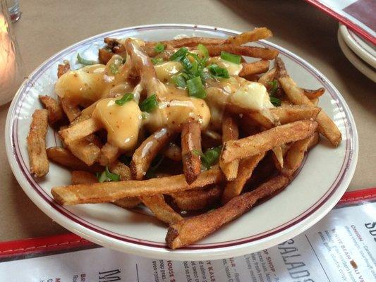 yelp disco fries
