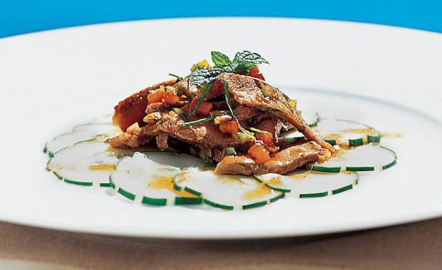 Recipe_Eric_Ripert_Lamb_HomeMedium