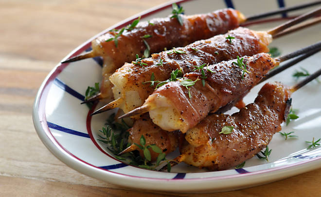 Recipe_Basque_Brochettes_HomeMedium