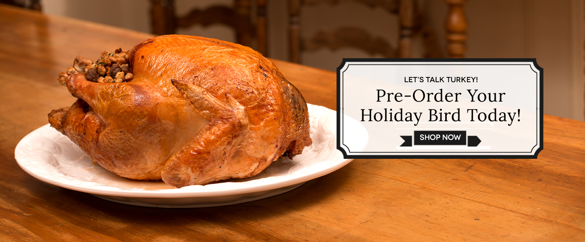 HPC_PreOrderTurkey