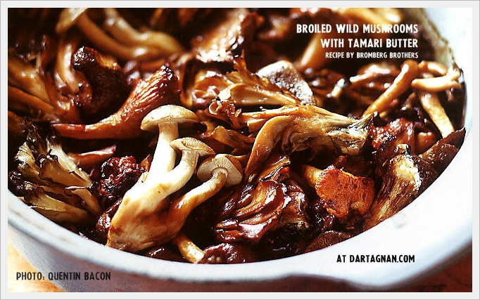 Recipe_Tamari_Mushrooms_Bromberg CAPTIONED