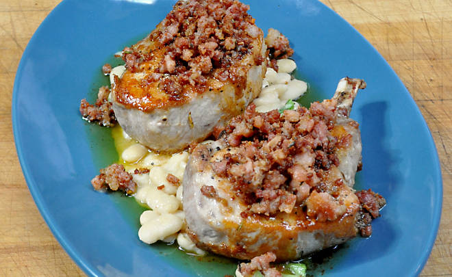 pork_chops_with_crisp_ventreche_HomeMedium