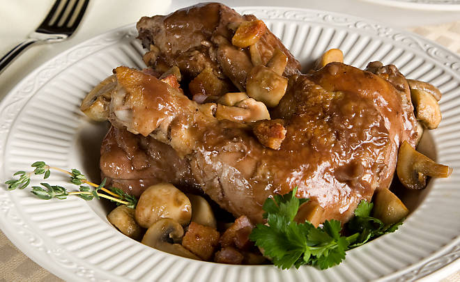 Recipe_Coq_au_Vin_HomeMedium