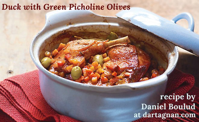 Recipe_Duck_Picholine_HomeMedium CAPT