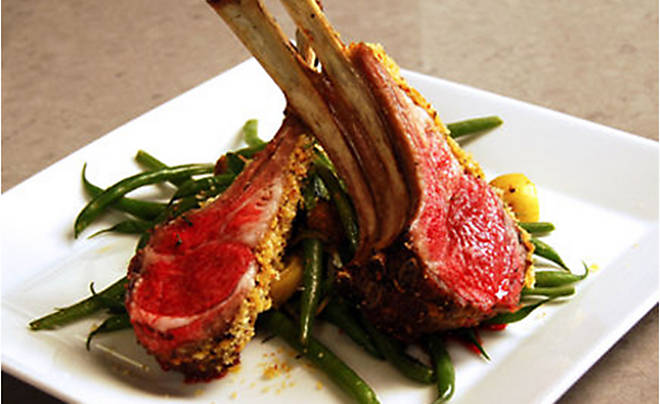 Recipe_Lamb_Duarte_HomeMedium