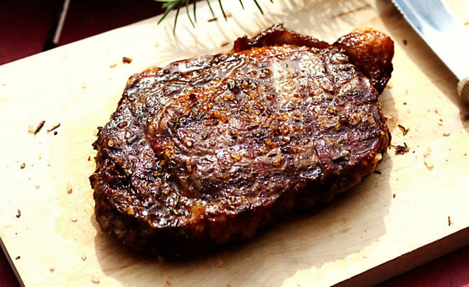 Recipe_Marcus_Ribeye_Steak_HomeMedium