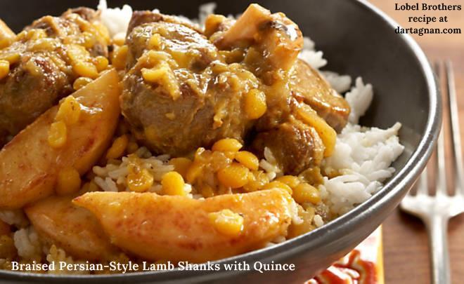Recipe_Persian_Lamb_CAPT