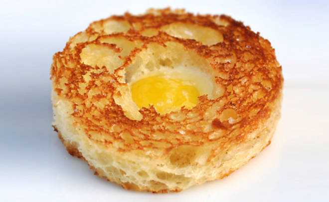 Recipe_Quail_Egg_Toast_HomeMedium