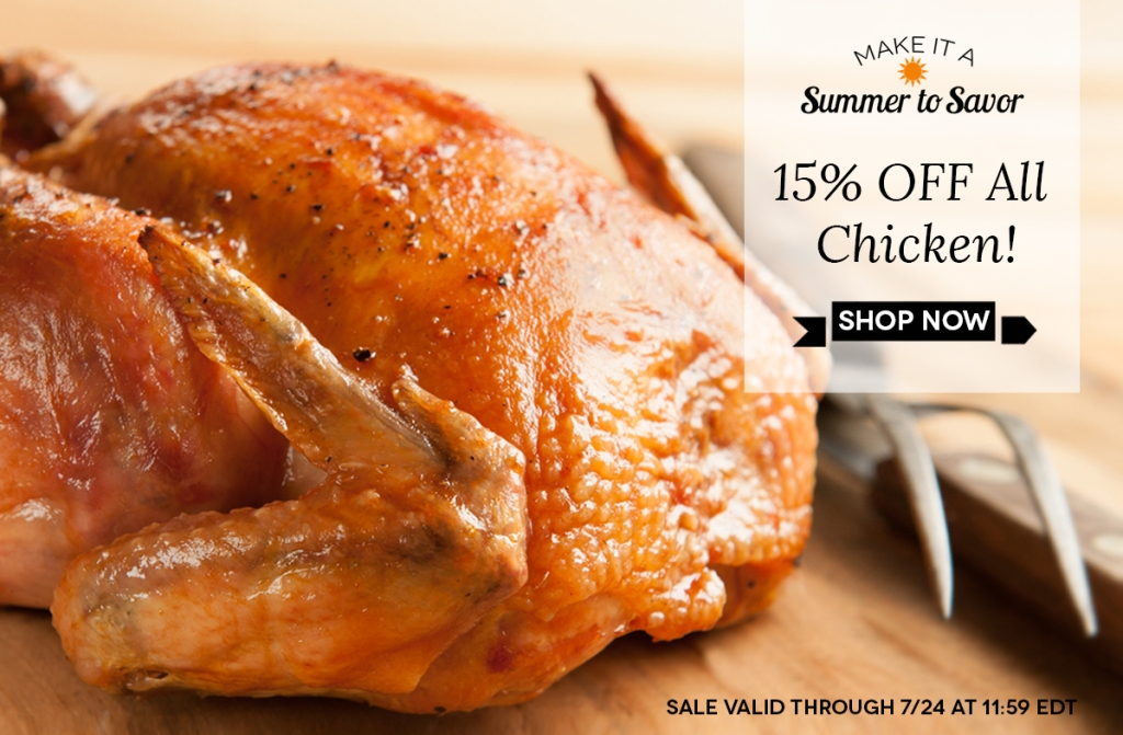 FB_ChickenSale