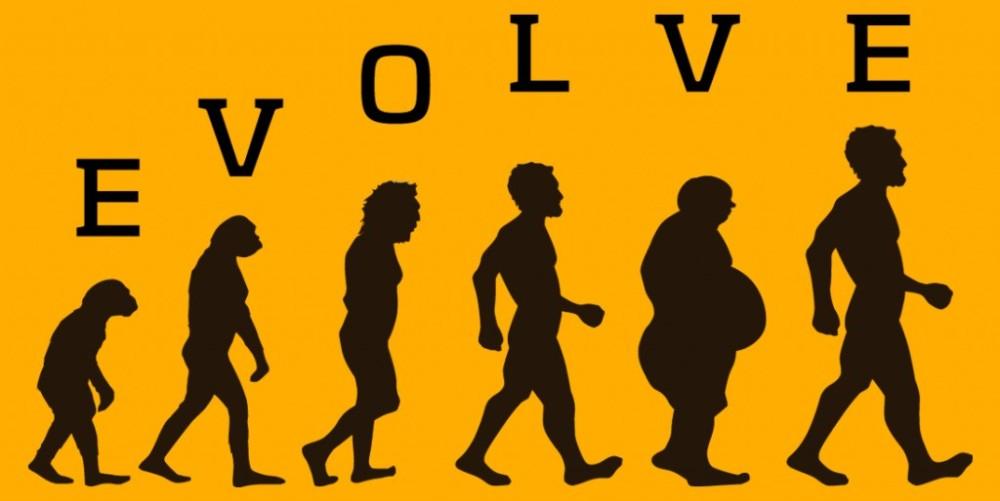 evolve-1024x514