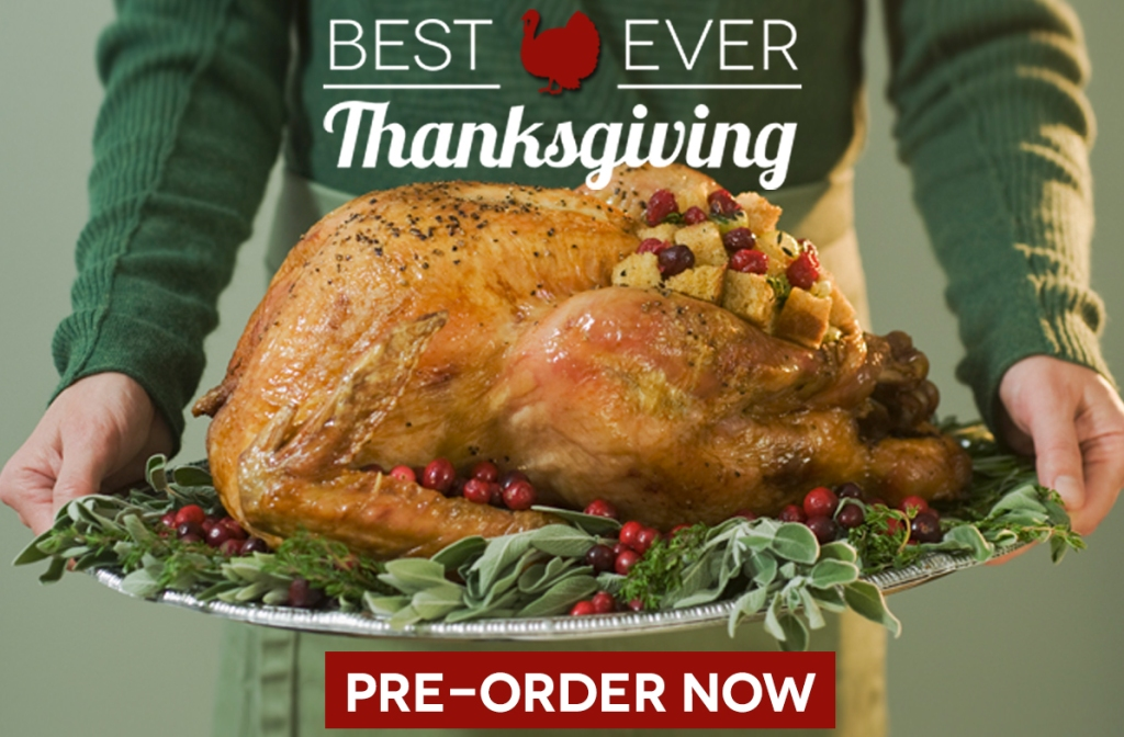 FB_PreOrderTurkey