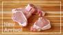 NEW_PorkStripChops