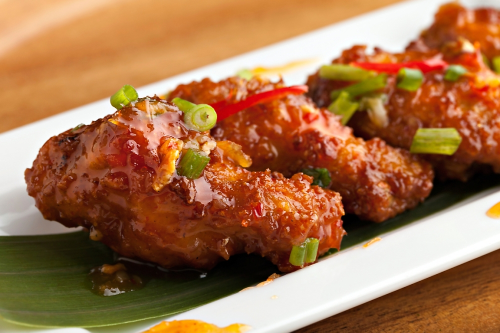 asian-sweet-chili-chicken-wings-recipe