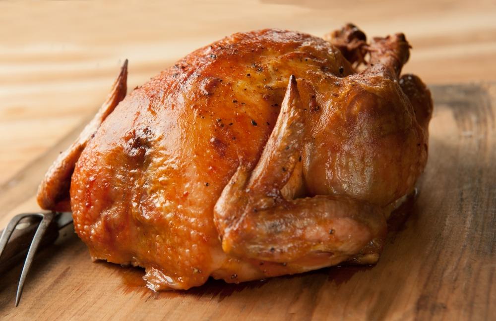 DArtagnan Green Circle Chicken Roasted 2