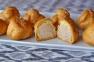 foie-gras-cream-puffs-recipe