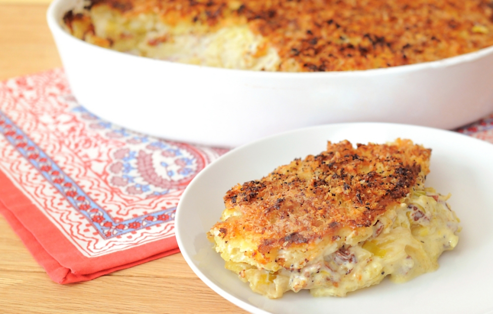 potato-leek-pancetta-gratin-recipe