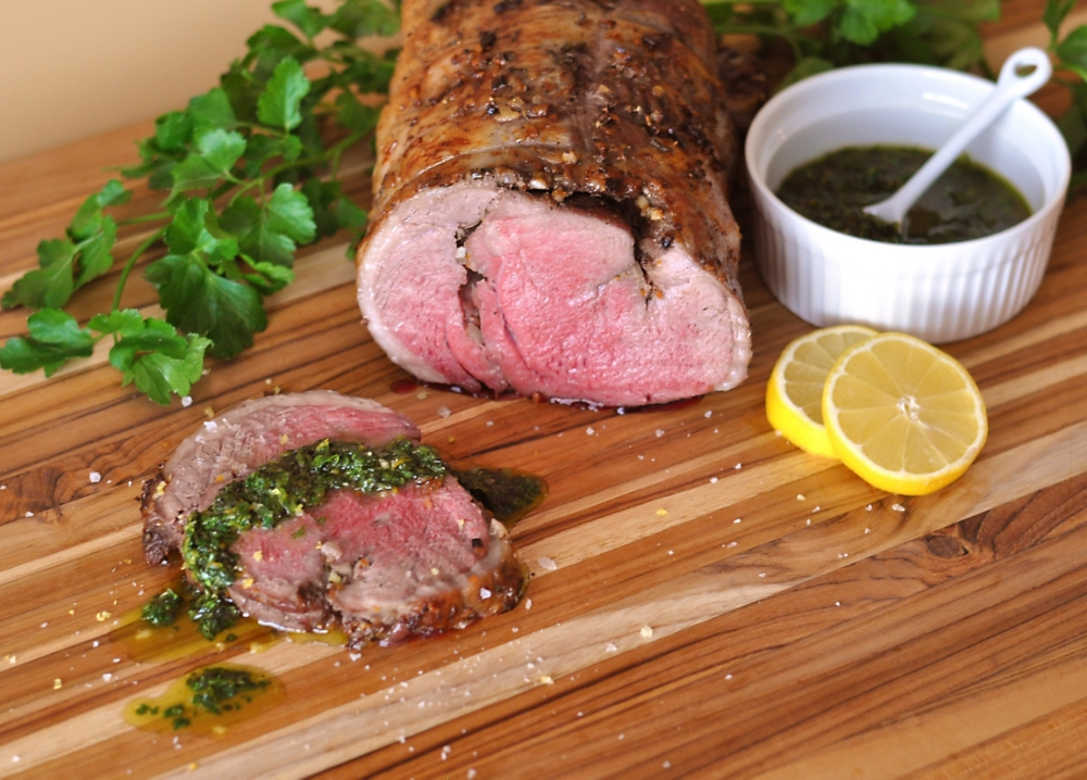 roast-boneless-leg-of-lamb-holiday-recipe