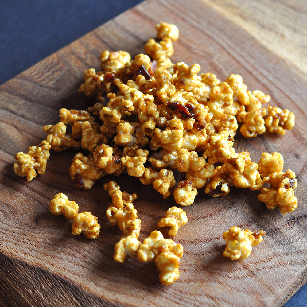 IG_BaconDuckFatCaramelCorn