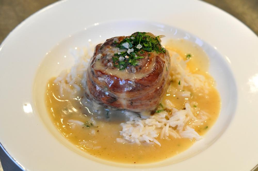 paupiettes-de-veau-stuffed-veal-tenderloin-recipe