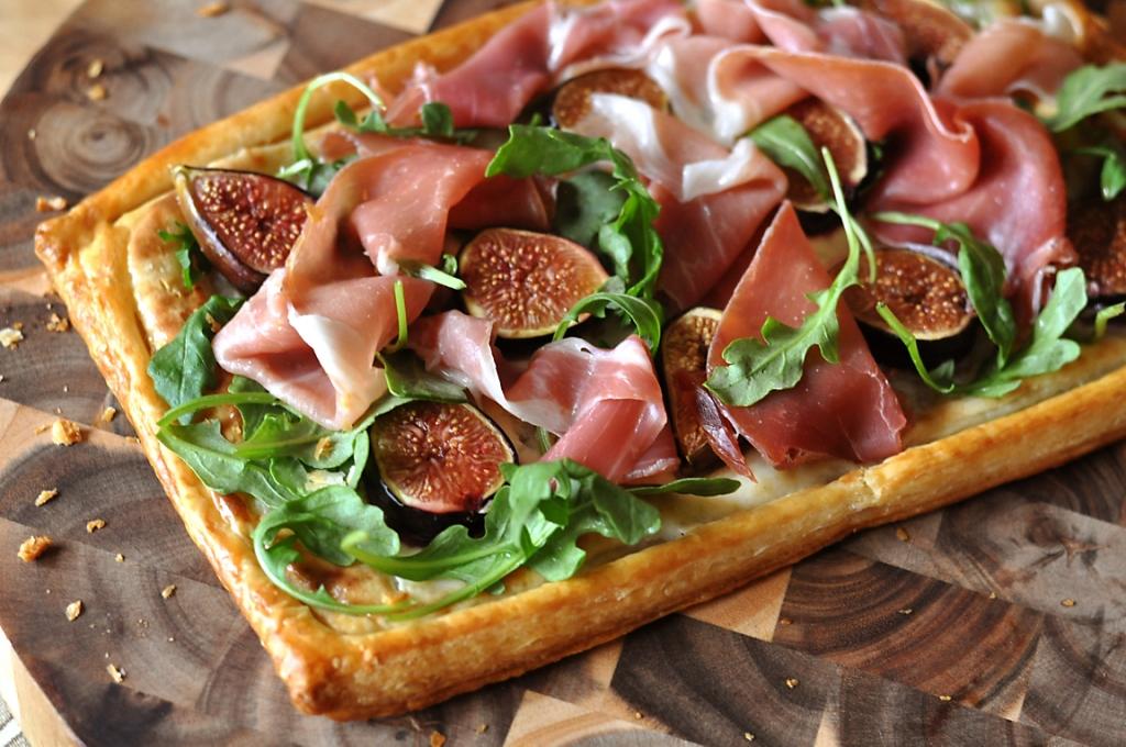 prosciutto-fig-tart-recipe