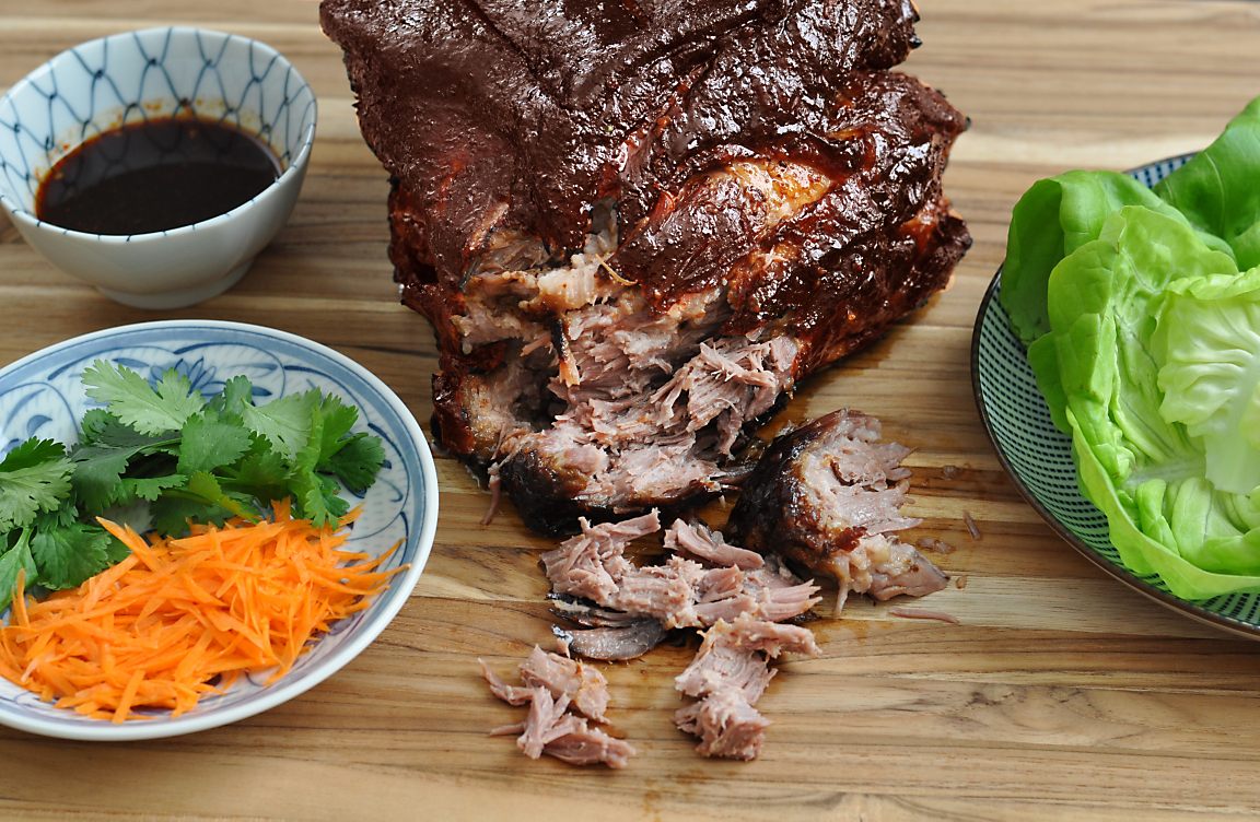 easy-chinese-char-siu-roast-berkshire-pork-recipe