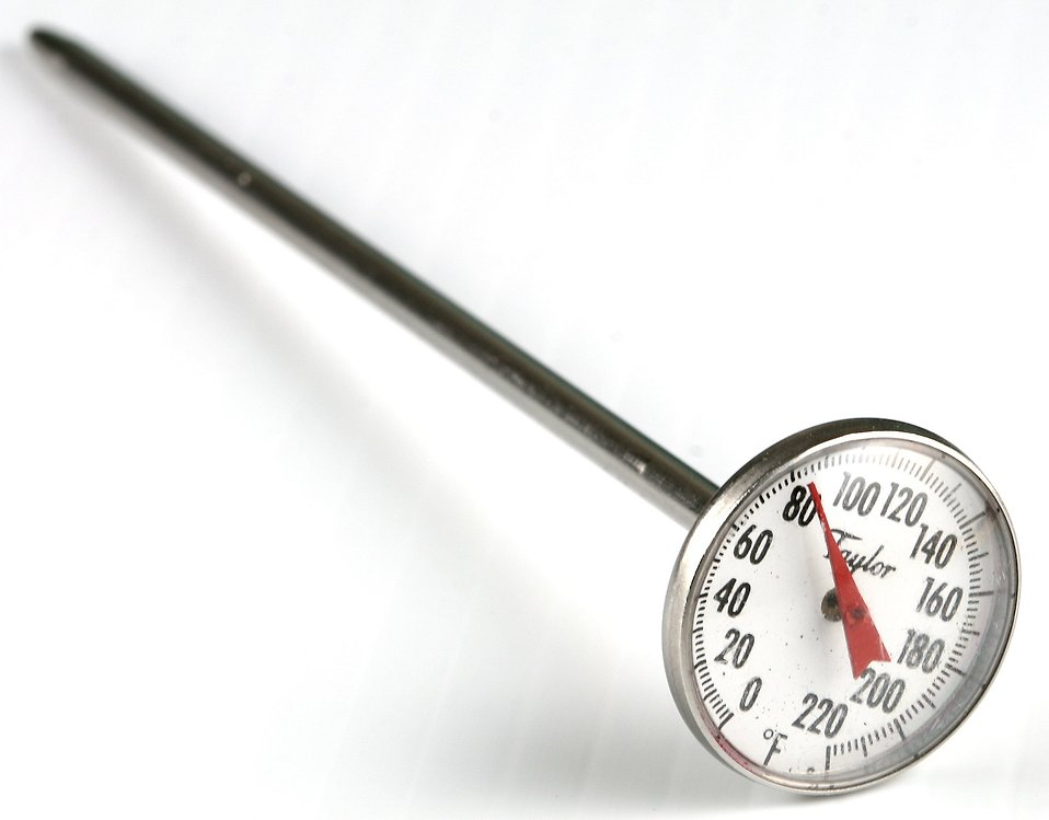 17710-food-thermometer-pv
