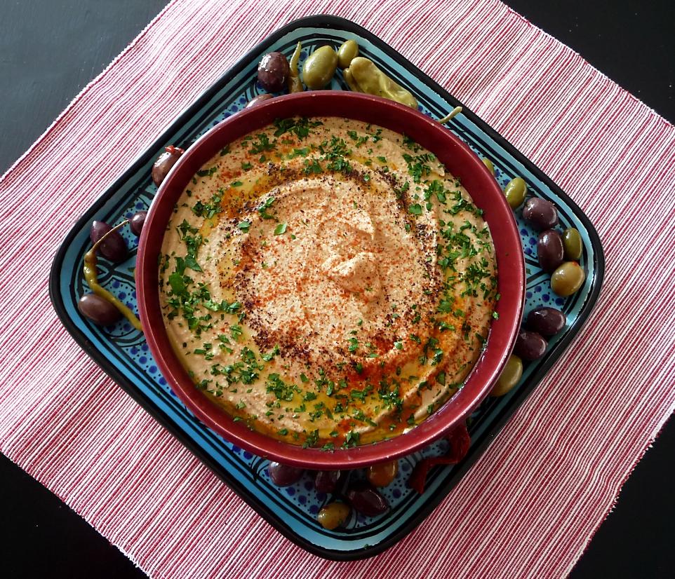 chestnut-hummus-recipe