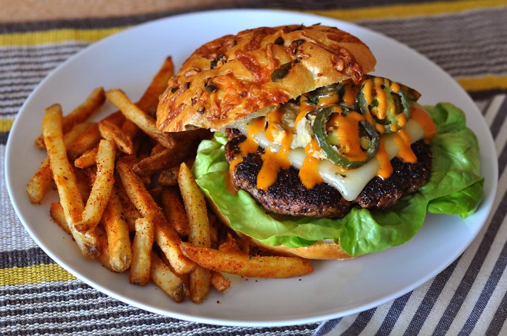 spice-crusted-jalapeno-burger-recipe-