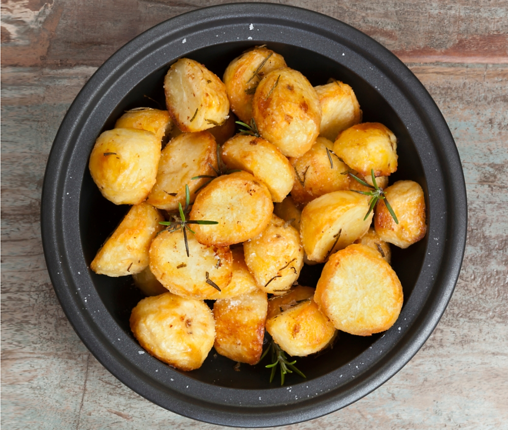 duck-fat-roasted-potatoes-recipe