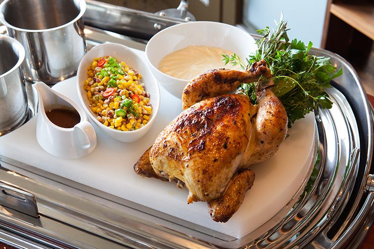 la-table-houston-chicken