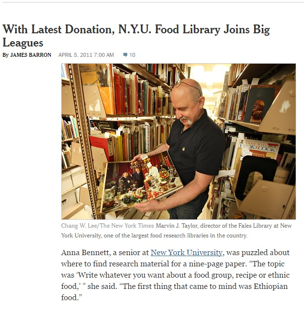 ny-times-fales-library