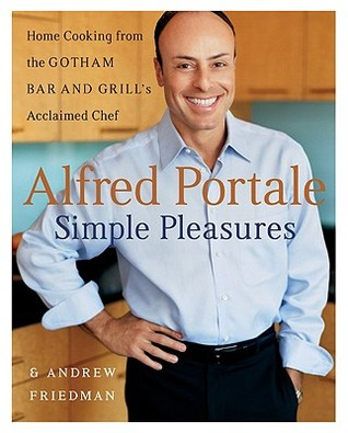 alfred-portale-simple-pleasures
